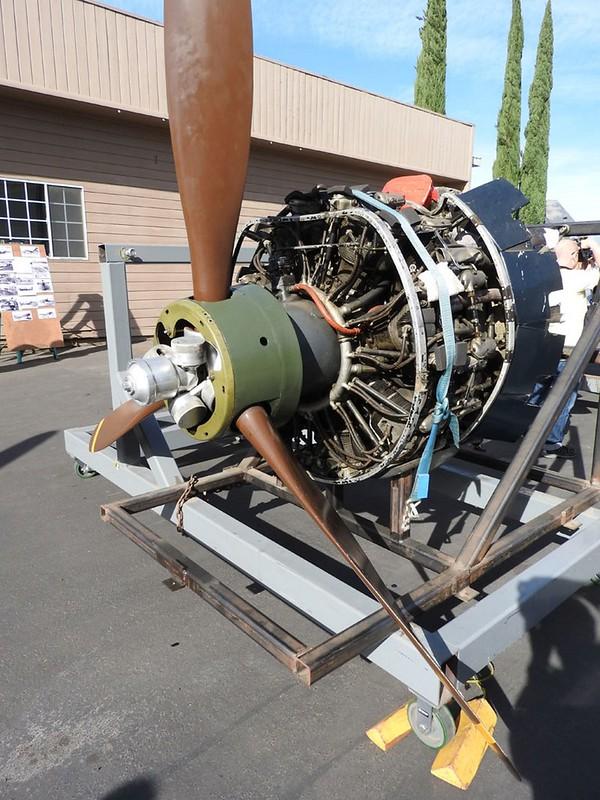 Mitsubishi A6M Zero 2