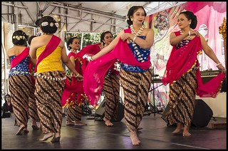 IndOz Festival 2017 Wonders of Indonesia-10=