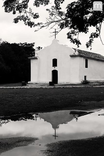Igreja de São João em Trancoso