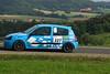 327 Renault Clio RS