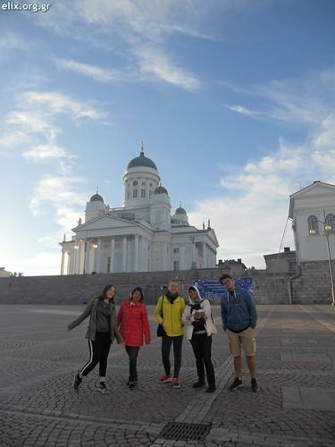 finland-alli10-experience-elix-p_sakelariou-2017-2