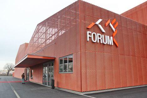 le-forum-46399-470-0
