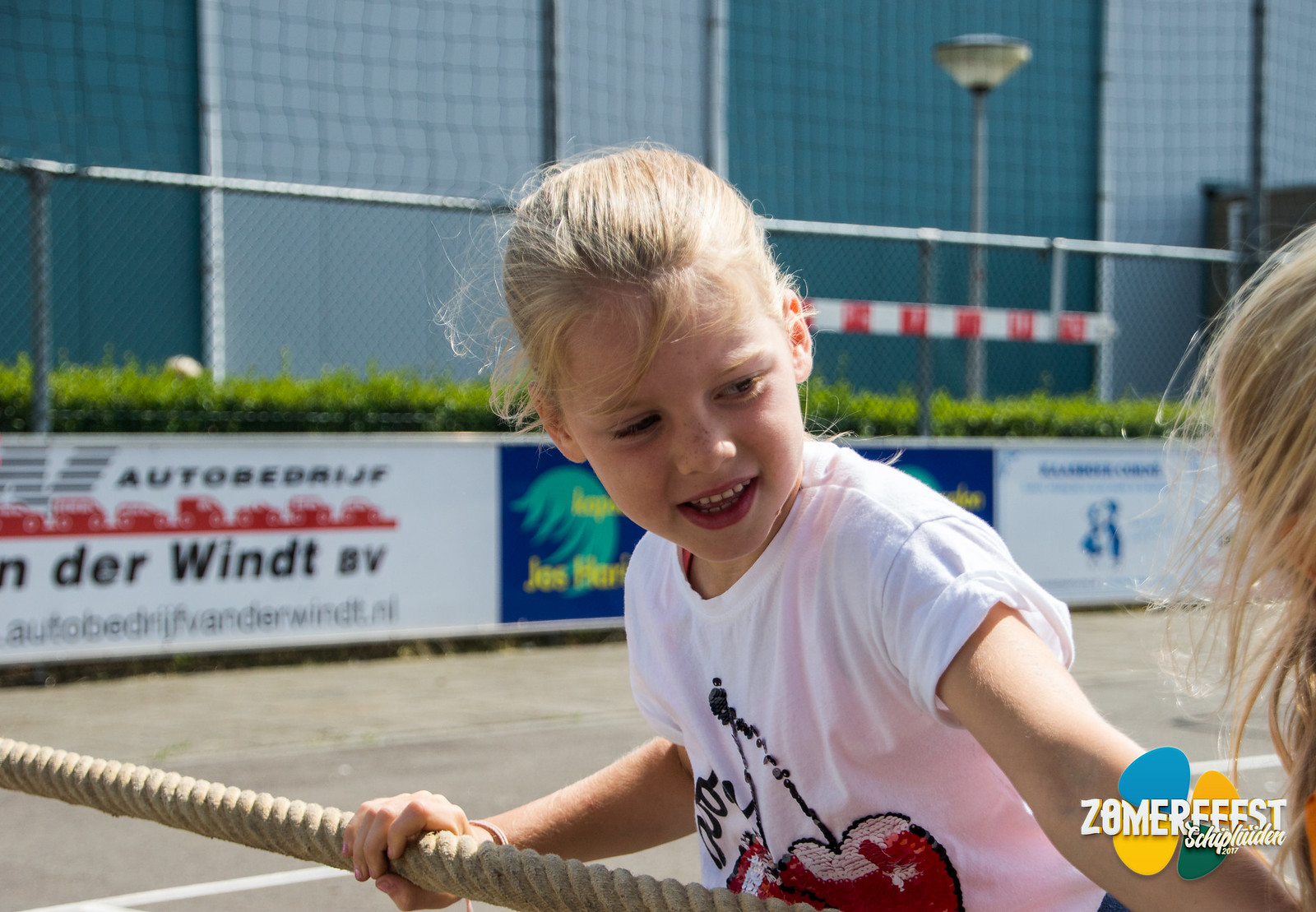 Hollandse Sportdag-22