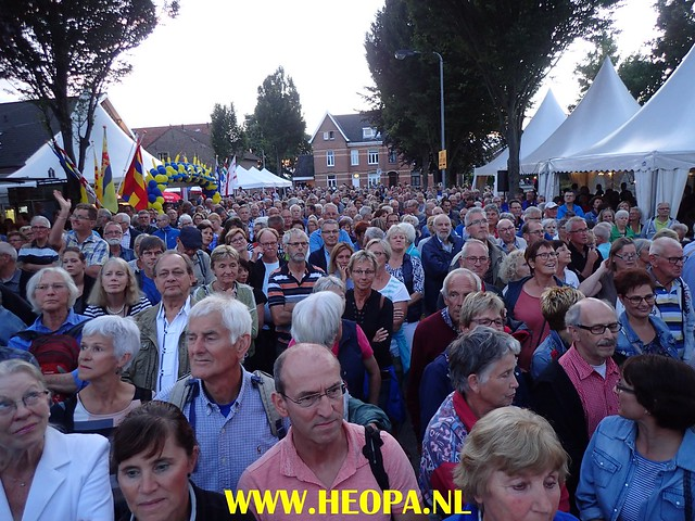 2017-08-09   Opening  30e  Heuvelland  4 Daagse  (56)