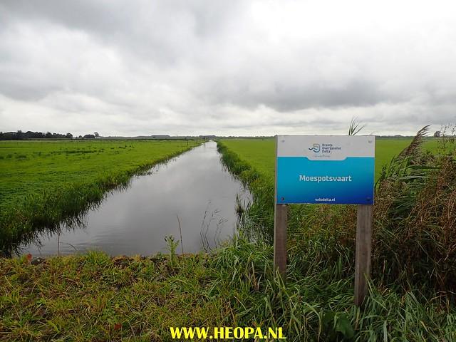 2017-09-16   Giethoorn 40 Km  (81)