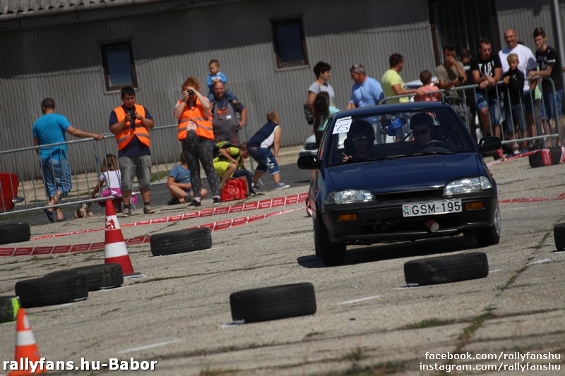 RallyFans.hu-07827