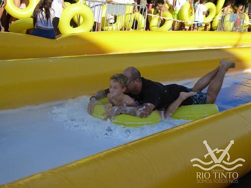 2017_08_27 - Water Slide Summer Rio Tinto 2017 (250)