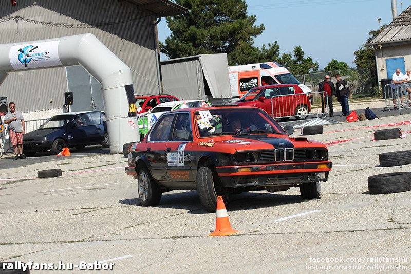 RallyFans.hu-07701