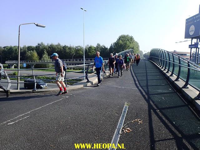 2017-09-27       Zwujndrecht        25 Km  (47)