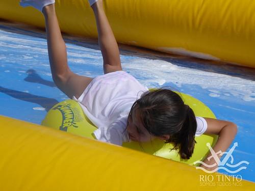 2017_08_27 - Water Slide Summer Rio Tinto 2017 (13)