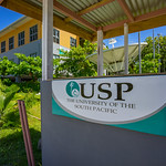 42291-012: Creation of the Pacific Information Superhighway with the University of the South Pacific Network | 42291-024 and 42291-025: Higher Education in the Pacific Investment Program in Kiribati