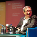 Orhan Pamuk | © Alan McCredie