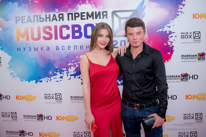 фото Родионов Константин-2456