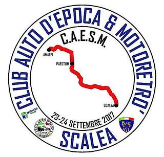 GITA SOCIALE COSTIERA AMALFITANA | by caesm