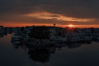 Manahawkin, NJ | by dirtystylus