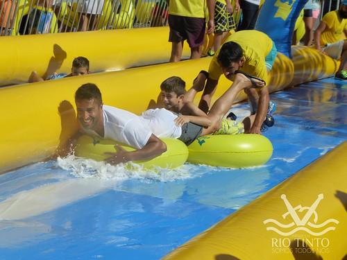 2017_08_27 - Water Slide Summer Rio Tinto 2017 (111)