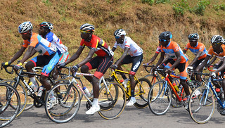 SAM_4864 | by RWANDA CYCLING FEDERATION (FERWACY)