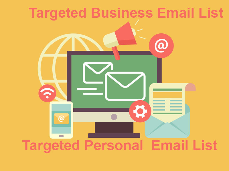 Email marketing   clcik hear :https://www.fiverr.com/cartond…   Flickr