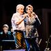 Sven-Bertil Taube med gäster @ Grönan Live 16/8 2017