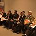 3122 2º Peer to peer DA Paraguay Presentación (14)
