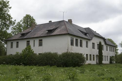 Bij. Mērnieku pamatskola, 04.06.2017. | by Dāvis Kļaviņš