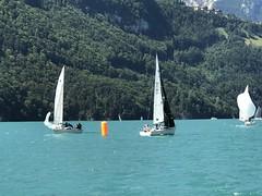 Surprise - Schweizer Meisterschaft 2017
