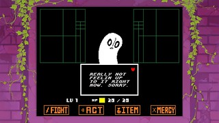 Undertale on PS4 and PS Vita | by PlayStation.Blog