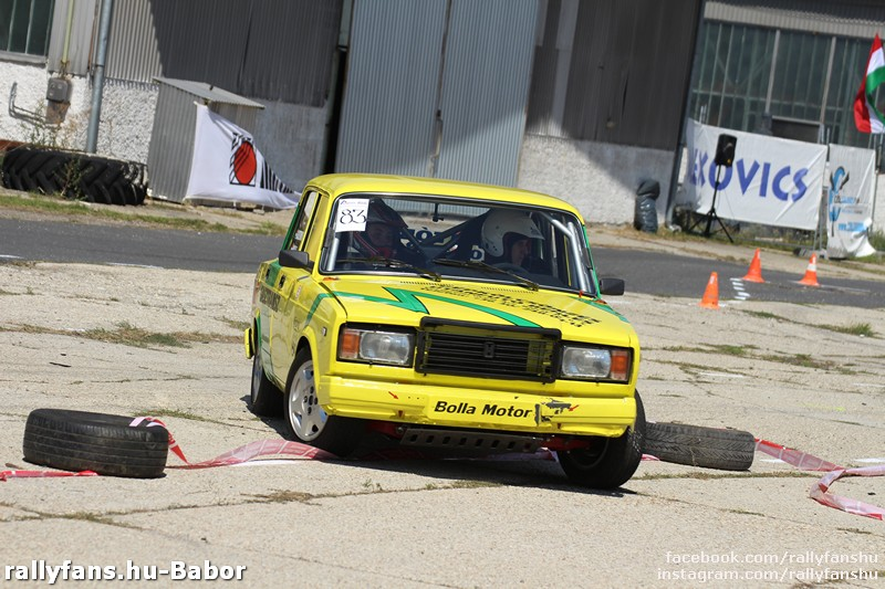 RallyFans.hu-07849