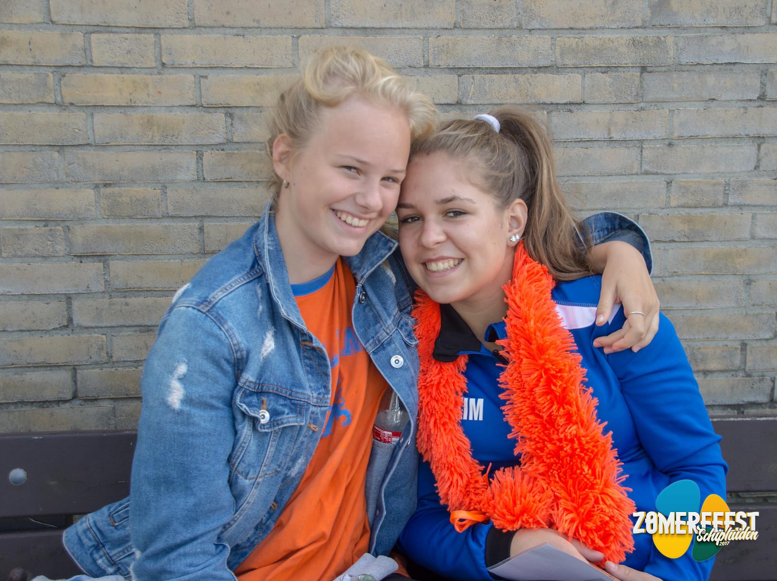 Hollandse Sportdag-25