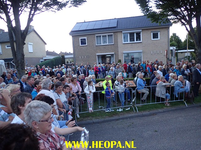 2017-08-09   Opening  30e  Heuvelland  4 Daagse  (58)