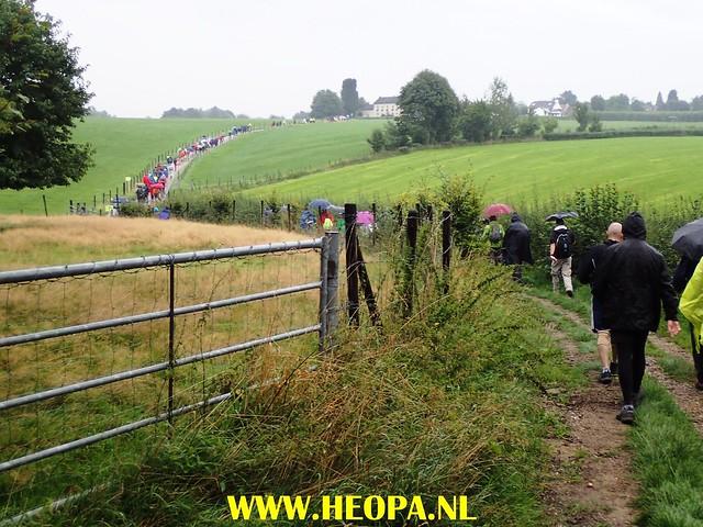 2017-08-10    1e dag   Berg & Terblijt   42 Km   (7)