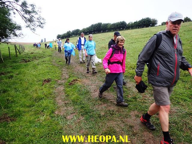 2017-08-12   3e dag   Berg &  Terblijt   28 Km    (30)