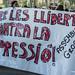 28_09_2017_Marea groga pel dret a decidir