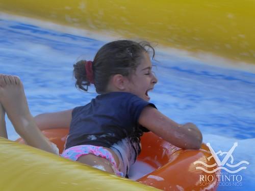 2017_08_27 - Water Slide Summer Rio Tinto 2017 (226)