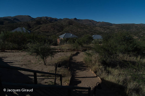 namibia therivercrossing windhoek