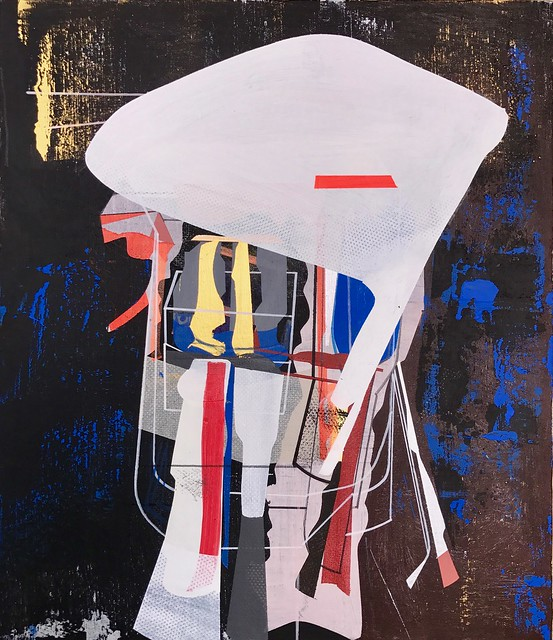 Jim Harris: Probe XI Redux.