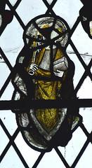St Peter (15th Century)