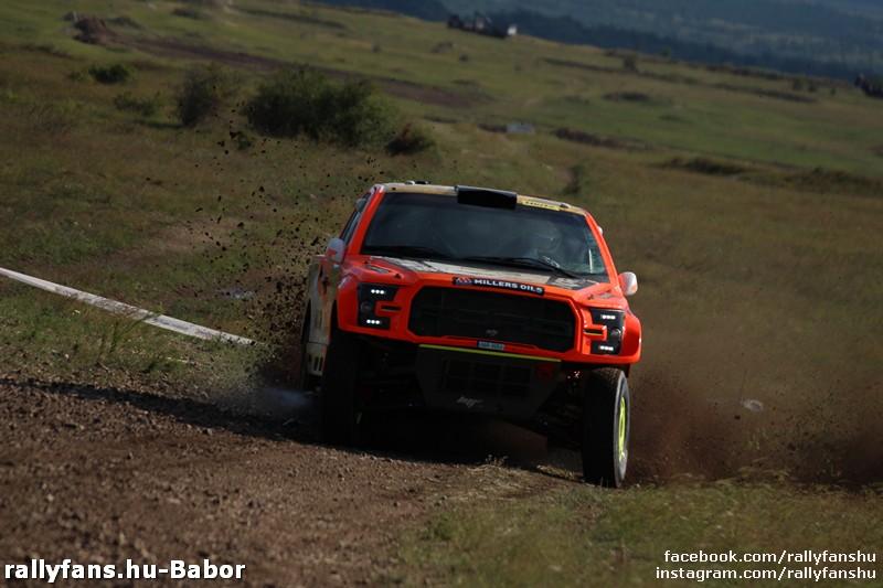 RallyFans.hu-07564