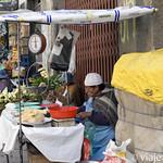 Viajefilos en la Paz, Bolivia 008