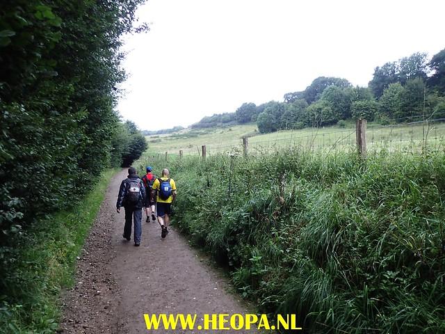 2017-08-13  4e dag    Berg & Terblijt  28 Km  (5)