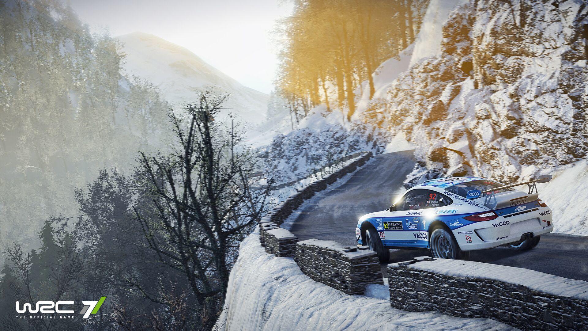 WRC7_Porsche911-4