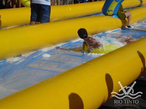 2017_08_26 - Water Slide Summer Rio Tinto 2017 (48)