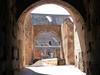 Koloseum, foto: Petr Nejedlý