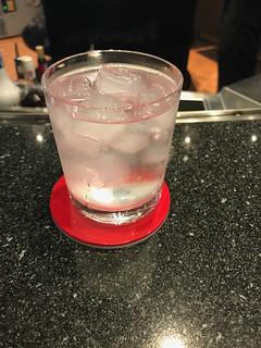 Bar - Sheraton Hanoï | by Travel Guys