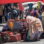 Viajefilos en la Paz, Bolivia 026