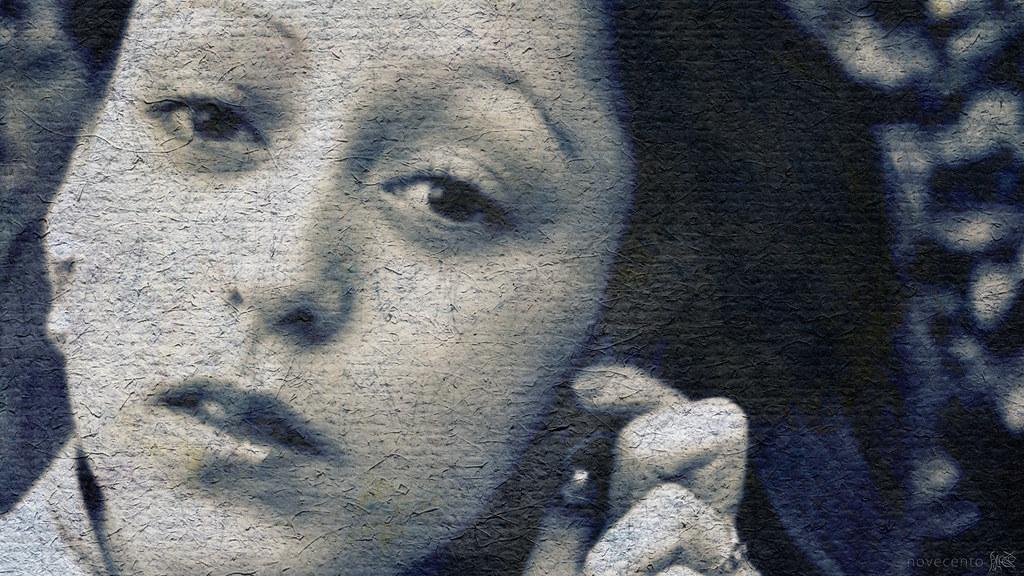 novecento:1976_Rebe (Vermeer)