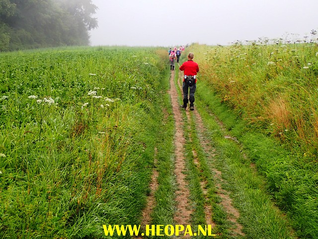 2017-08-11   2e dag  Berg & Terblijt   28 Km  (71)