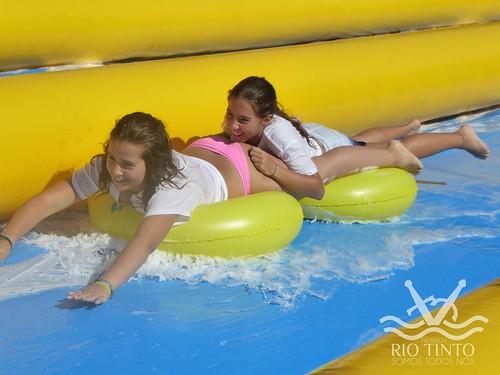 2017_08_27 - Water Slide Summer Rio Tinto 2017 (91)