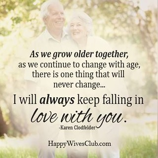 Quotes About Love: \