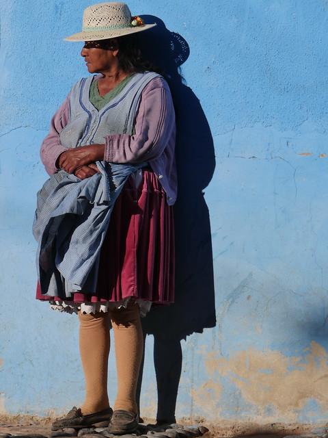 BoliviaPotosi111